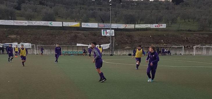 La Fiorentina punta il mirino su Lorenzo Totaro