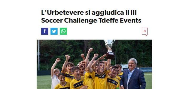 Corriere dello Sport del 18-06-2018