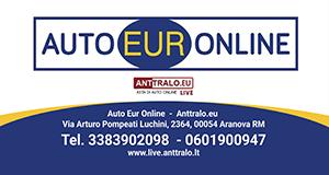 Auto Eur Online