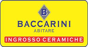 Baccarini Abitare 300x160