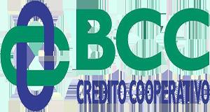 Credito Cooperativo 300x160