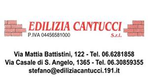 Edilizia Cantucci 300x160
